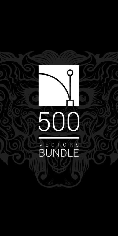 full bundle